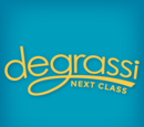 Degrassi: Next Class (Season 5)