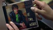 Craig's CD