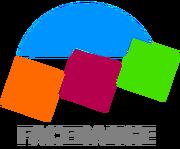 Facerange logo