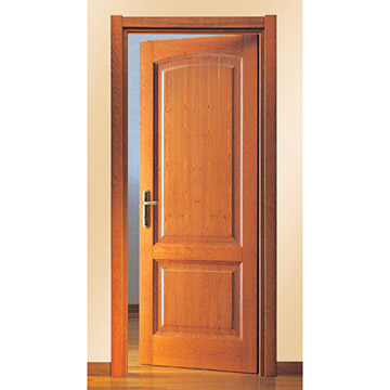Door.jpg  sc 1 st  Degrassi Wiki - Fandom & Image - Door.jpg | Degrassi Wiki | FANDOM powered by Wikia