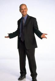Plik:Joey.jpg