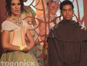 Degrassi-scream-pts-1-and-2-picture-12