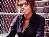Sarah Barrable-Tishauer