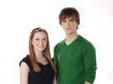 Declan-Holly J. Relationship