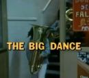 The Big Dance