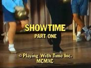 Showtime1.2
