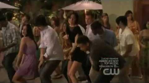 90210 FREAKALATOR HD Quality