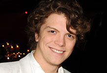 michael seater interview