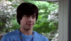 Eli so cute bby
