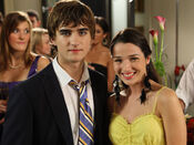 Fiona-and-Declan-degrassi-8621463-460-345