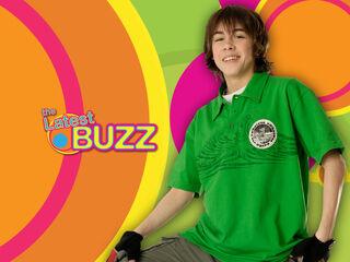 The-Latest-buzz-the-latest-buzz-7843887-1280-960