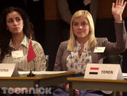 Degrassi-smash-into-you-part-2-picture-5