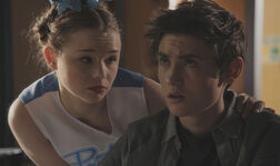 Degrassi-1408-hunter1-580