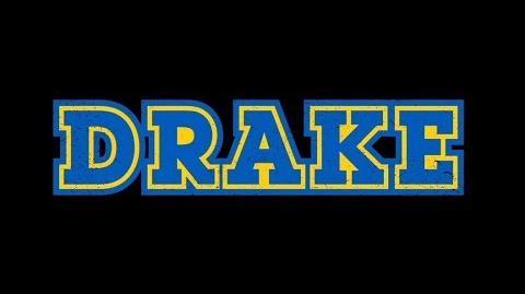 Drake - Im Upset-3