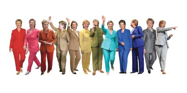 image hillary clinton pantsuit rainbow png degrassi wiki