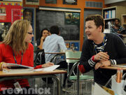 Degrassi-walking-on-broken-glass-pts-1-and-2-picture-1