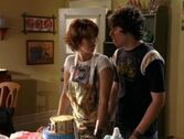 8715-degrassi-the-next-generation-should-i-stay-or-should-i-go