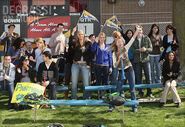 Normal degrassi-episode-six-10