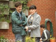 Degrassi-never-ever-pts-1-and-2-picture-11