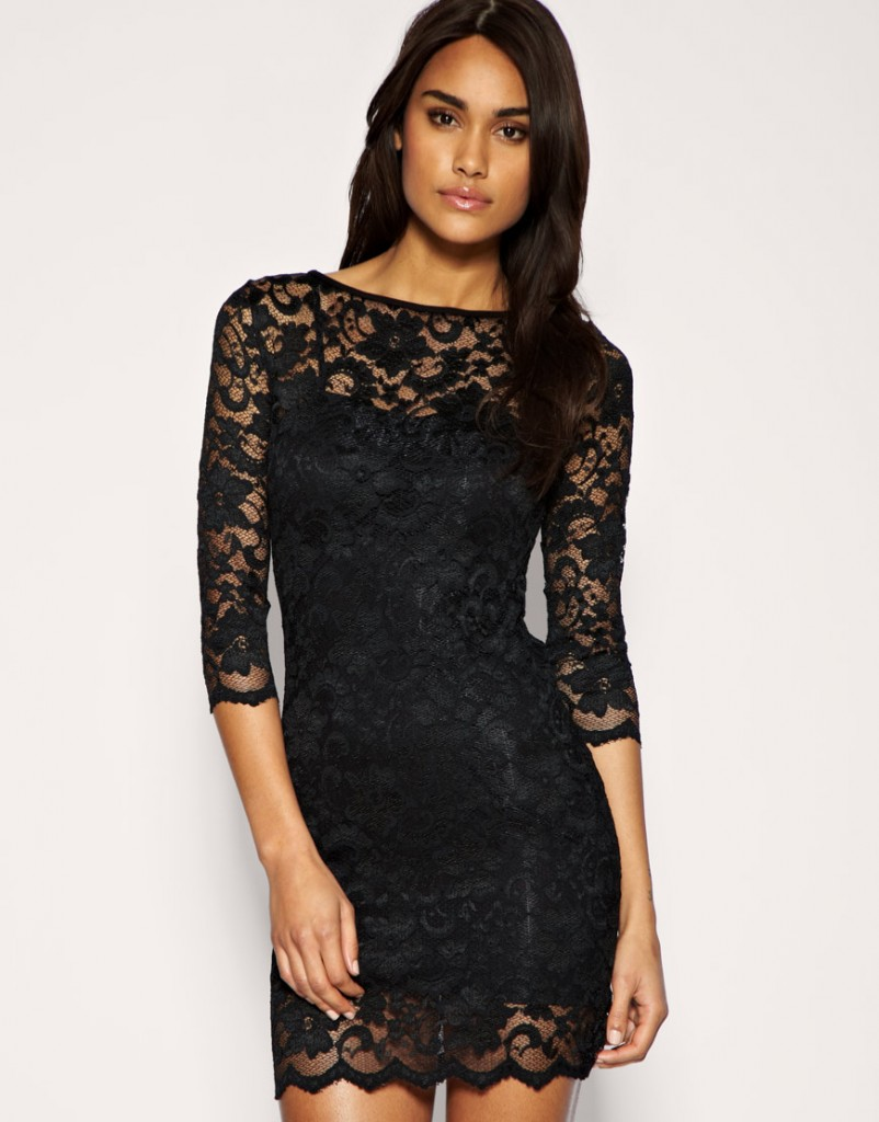 Image - How-to-find-the-perfect-little-black-dress.jpg | Degrassi ...