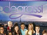 Degrassi (Season 13)