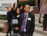 Degrassi-smash-into-you-part-1-picture-5