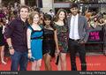 Cast-of-degrassi-21st-muchmusic-video-awards-0jO4xg.jpg