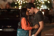 Normal degrassi13 may15th ss 1000