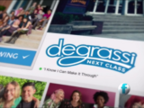 Degrassi: Next Class (Season 1)