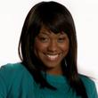 Marisol Lewis1
