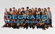 Degrassi Season 7