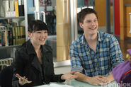 Degrassi-1223-doll-parts-wrap-up-2