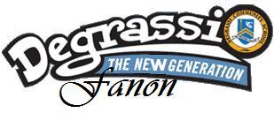 File:Degrassi new generation Fanon.jpg