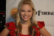 Olivia-holt-girl-vs-monster-dcom-disney-fall-2012-2
