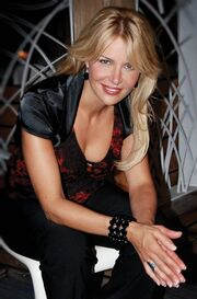 Melissa-dimarco-headshot