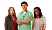 Degrassi-on-NML-1-