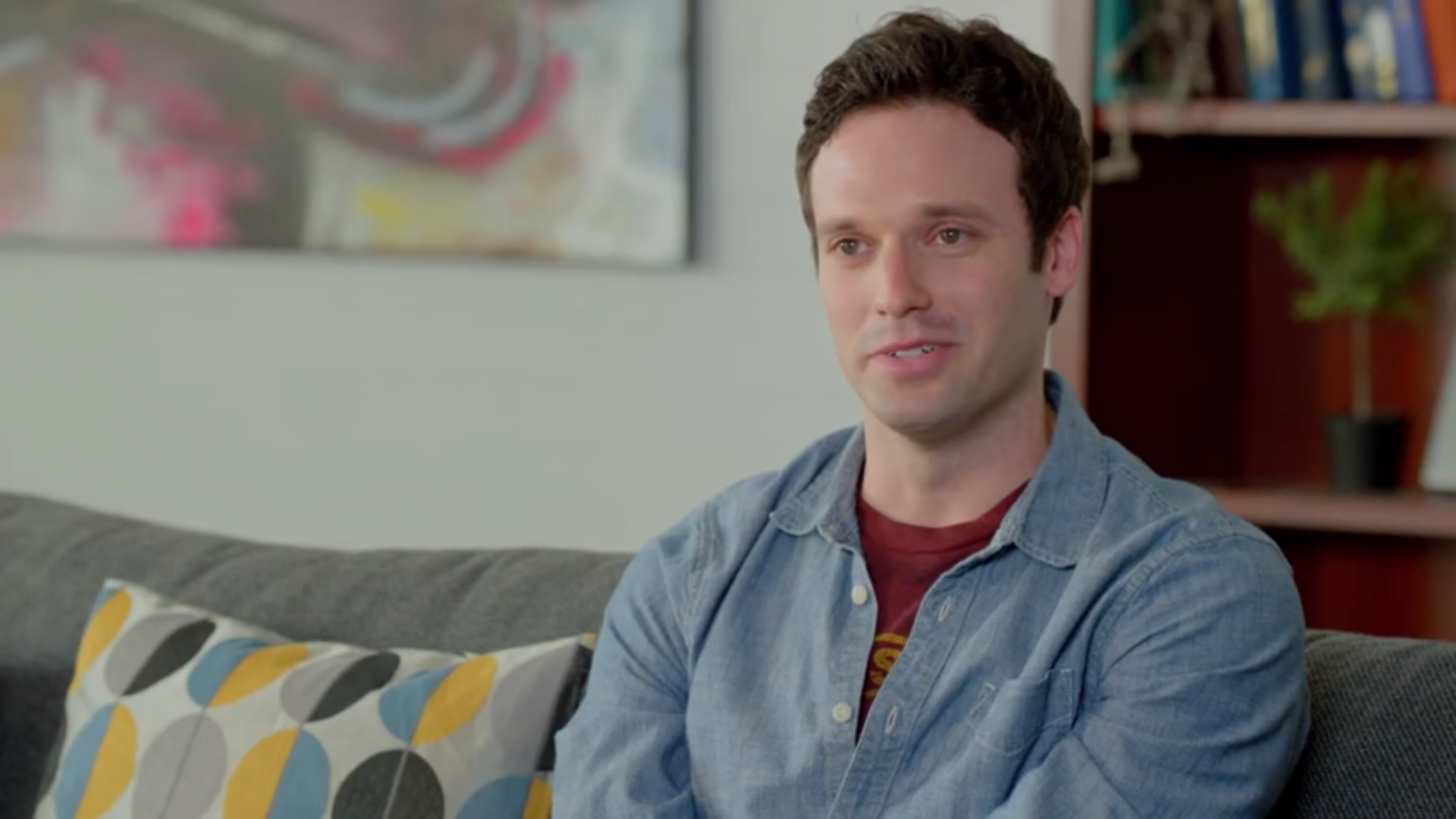 pictures Jake Epstein