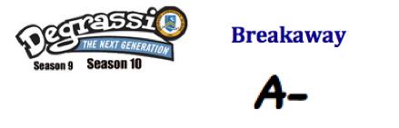 File:Breakwaygrade.png