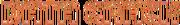 Data-Crack-Logo 2