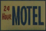 24-Hour-Motel-Logo