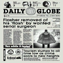 Daily-Globe-Cover