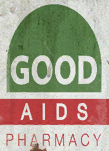 Good-Aids-Pharmacy-Logo
