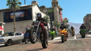 GTA-Online-Creator-664x374