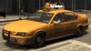 Taxi 2, IV