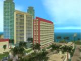 Ocean Heights Apartment