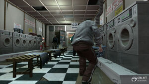 4533-gta-iv-hung-out-to-dry