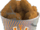 20 Pc. Chicken Nuggets.png