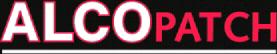 Alco-Patch-Logo