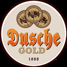 Dusche Gold Alternative IV