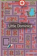 Little Dominica (1)